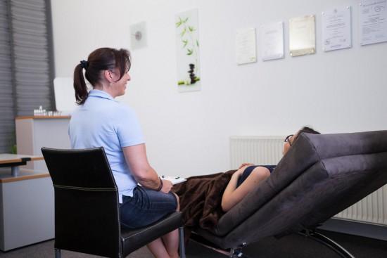 Hypnose-Therapie Schweinfurt
