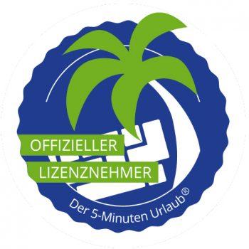lizenz.logo.frei