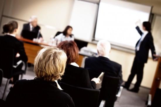 Unternehmensberatung Stressmanagement und Kommunikation